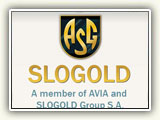 Slogold site